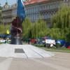 Occupy Praha